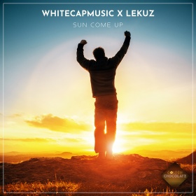 WHITECAPMUSIC & LEKUZ - SUN COME UP